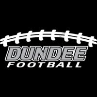 3-Dundee-Football Thumbnail