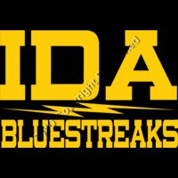 113-Ida-Bluestreaks Thumbnail