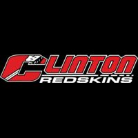 222-Clinton-Redskins-Bar Thumbnail