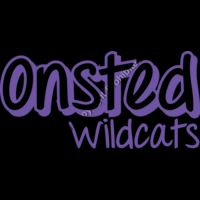 65 Onsted Wildcats Drop Shadow Thumbnail