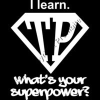 Learn Superpower Thumbnail
