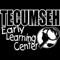 02 Tecumseh Early Learning Center Thumbnail