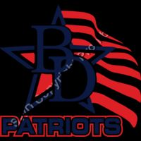 17-BD-Patriots-Star-Flag Thumbnail