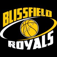 61-Blissfield-Basketball-Oval Thumbnail