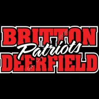 104-Britton-Deerfield-Patriots Thumbnail