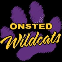 138-Onsted-Wildcats-Scribble-Paw Thumbnail