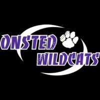 205-Onsted-Wildcats-Oval Thumbnail