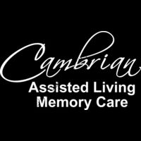 Cambrian Assisted Living Thumbnail