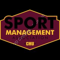 CMU Sports Management Thumbnail