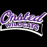 175 Onsted Wildcats Thumbnail